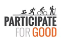 participate for good